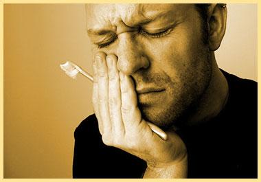 Почему ломит и ноют зубы: причины, чем лечить и что делать, если сводит болью все зубы сразу
