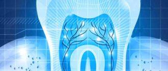 - АОК 1.1 Эндо-люкс – техника для выполнения электрофореза, замена Original II Humanchemie;