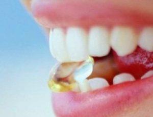 - применение зубных паст с высоким показателем абразивов;