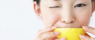- хорошо ополаскивайте тёплой водой рот после каждой процедуры;