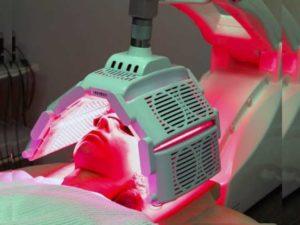 - терапия дисколорита при трансформации цветовой окраски элементов зубных единиц;